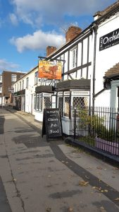 plough-inn-shifnal-walking-in-shropshire-walking-and-wine