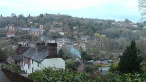 view-of-ironbridge-walking-in-shropshire-walking-and-wine